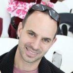 Jason Streit